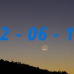 12-06-19: Amazon es la marca mas valiosa, eclipse en Argentina y Chile y más...
