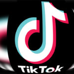 Tiktok quiere dar el salto, se venden menos smartphones y mas