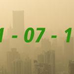 Versión Lite de Spotify, Contaminación y energía solar en China, y más