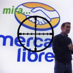 MercadoLibre en la mira de políticos, sindicalistas y banqueros