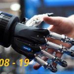 Automatización y empleos, servicio de SpaceX para satélites pequeños y más