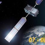 Las fuerzas armadas espaciales de Francia y WindowsDefender obtiene la máxima puntuación en AV-TEST