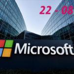 Microsoft la más valiosa, Modo sin distracciones en Android, chau a los mensajes de Youtube y más