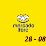 Mercado Libre vale más que todo el mercado argentino, BTC reconocido por BACEN y más