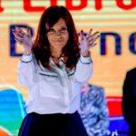 El (posible) próximo gobierno peronista y la Economía Digital en Argentina