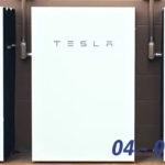 Baterías de Tesla salvan a Zimbabue, conductores encerrados, con Google Drive podés escanear documentos