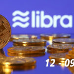 Francia bloquea a Libra, Python el favorito de los ingenieros y más