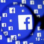 Facebook creará su propio Tribunal Supremo, Amazon acusado de manipular su buscador y más