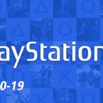 Playstation 5 para fines de 2020, Google busca homogeneizar el ecosistema Android y más