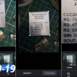 Google Fotos permite corregir perspectiva; problemas de seguridad en Linux y más