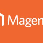 Magento 2.3.3, actualizar tu tienda rápidamente
