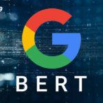 """BERT de Google. Nueva interfaz de Youtube. CEO de Libra: """"Bitcoin no es dinero digital"""". Y más!"""