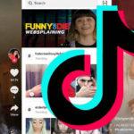 TikTok supera las 1500 millones de descargas y quiere competir con Spotify. Y más!