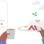 Google Assitant lanza un resumen personalizado de noticias en audio. Uber Comfort en Argentina. Y más!