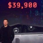 Elon Musk explicó el estallido de los vidrios de la Cybertruck. Más controles en ecommerce en Argentina. y Más!