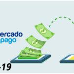 MercadoPago tiene el 75% de cuentas comitentes de Argentina. Ualá recibió inversión por u$s150 millones. Y más!
