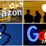 Italia crea impuesto contra gigantes tecnológicos. California autoriza pruebas de repartidores autónomos. Y más!