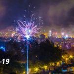 2019, el primer año de Solitario Surfista y un año movido en tecnología