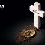 Las razones por las que podría morir el Bitcoin. BCRA contra las fintechs. Y más!