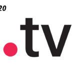 Los dominios .tv sostienen la economía Tuvalu. Nuevos costos en MercadoLibre Argentina.