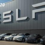 Tesla llegó a valer más que GM y Ford juntos. Zuckerberg trabajará en un red social de realidad virtual. Y más!