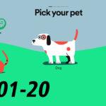 Spotify lanza playlists para mascotas. Chrome acabará con las cookies de terceros. Y más!