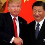 Impacto en la tecnología de la tregua comercial USA-China. Google compra dos empresas. Y más!
