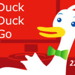 DuckDuckGo crece con fuerza. Polémica con los dominios .amazon. Y más!