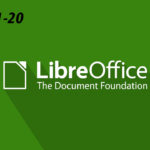 LibreOffice 6.4 disponible! Analizamos esta alternativa open source y gratuita