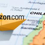 Chile y Argentina esperan por inversiones de Amazon, pero estas parecen estar en el freezer