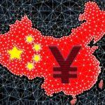 China aprovecha la crisis y sigue imparable en sus planes de Yuan Digital