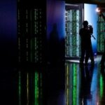 La nueva computadora mas poderosa del mundo se basa en arquitectura ARM