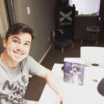 Conversamos sobre Medios Digitales con Agustín Inchaurrondo, Director de Vorterix Salta