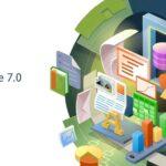LibreOffice 7, más compatible que nunca